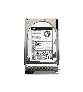 DELL 401-ABHQ hard disk-uri...