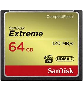 CF CARD 64GB...