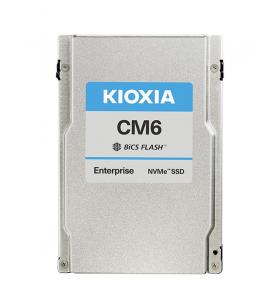 CM6-R ESSD 192GB PCIE4 1X4...