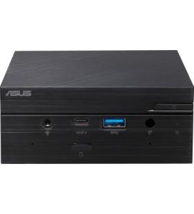 ASUS PN62S-BB3040MD i3-10110U 2,1 GHz Negru BGA 1528