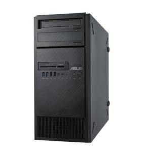 SERVER E-2100 8GB 1TB/E500...