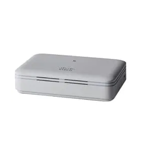 CISCO CBW141ACM 802.11AC...