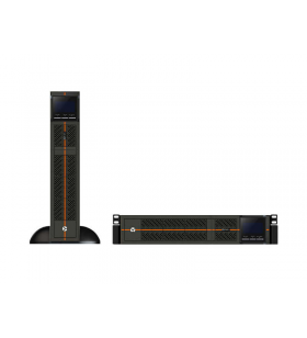 Vertiv Liebert GXT RT+...