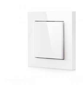 Intrerupator EVE LIGHT WALL