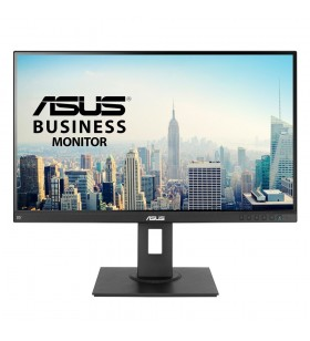 "ASUS BE279CLB 68,6 cm (27"") 1920 x 1080 Pixel Full HD LED Negru"