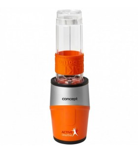 Smoothie maker Concept...