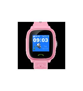 Kids smartwatch, 1.22 inch...