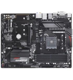 Gigabyte B450 Gaming X Mufă AM4 ATX AMD B450