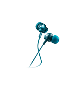 CANYON Stereo earphones...
