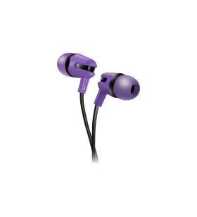 CANYON Stereo earphone with...