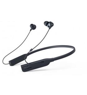 TCL Midnight Căști În ureche Albastru Bluetooth Micro-USB