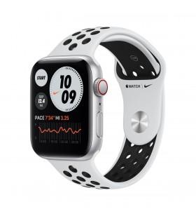 Apple Watch Nike SE GPS +...