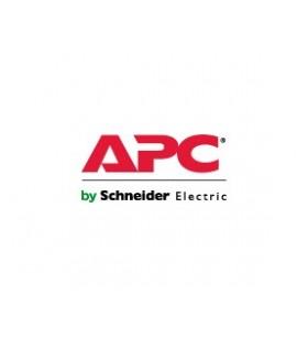 APC WASSEM5X8-AX-14 servicii de instalare