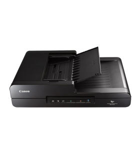 CANON SCANNER DR-F120 HIGH...