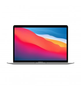Apple MBA 13.3 SLV/8C...