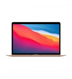 Apple MBA 13.3 GLD/8C...