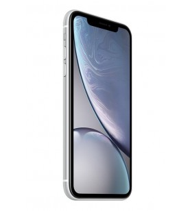 IPHONE XR 128GB WHITE/. IN