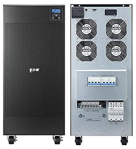 Eaton 9E 20000I Conversie dublă (online) 20000 VA 16000 W