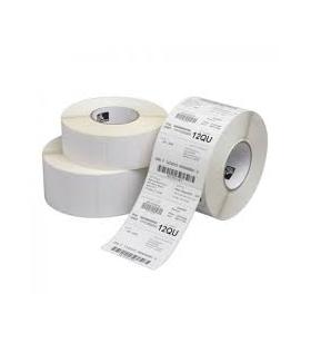 Label, Paper, 102mmx176m...