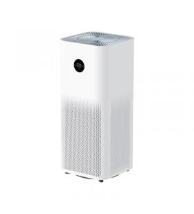 XIAOMI 28601 Air Purifier...