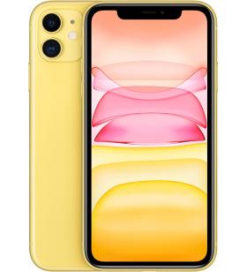 Apple iPhone 11 256GB...