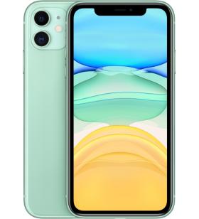 Apple iPhone 11 128GB Green...