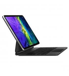 Magic Keyboard for iPad Air...
