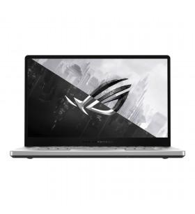 "ASUS ROG GA401IV-HA120T calculatoare portabile   notebook-uri Alb 35,6 cm (14"") 2560 x 1440 Pixel 3rd Generation AMD Ryzen 9 16"
