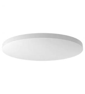 XIAOMI Mi Smart LED Ceiling...