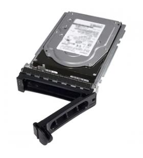 NPOS - 1.2TB 10K RPM SAS...