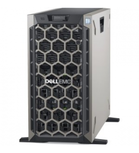 Dell PowerEdge T440 Tower...