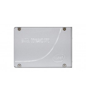 Intel SSDPE2KE032T8OS unități SSD U.2 3200 Giga Bites PCI Express 3.1 TLC 3D NAND NVMe