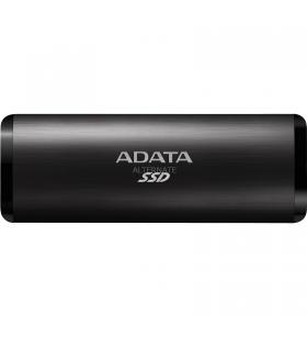 SSD USB-C 2TB EXT....