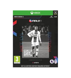 EA FIFA 21 NXT LVL XBOX SX...