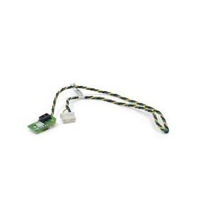 Kit Ribbon Out Sensor ZT510