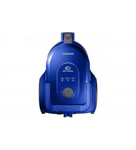 Samsung VCC43Q0V3D 850 W Vacuum cilindru Usca Fără sac 1,3 L