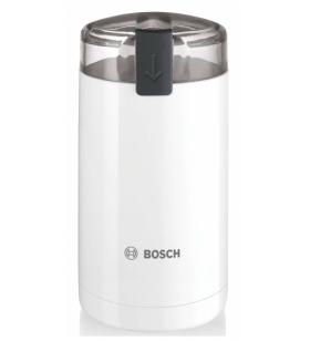 Rasnita de cafea Bosch...