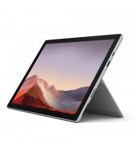 "Microsoft Surface Pro 7 31,2 cm (12.3"") 10th gen Intel® Core™ i5 8 Giga Bites 128 Giga Bites Wi-Fi 6 (802.11ax) Platină Windows"