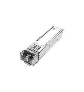 Allied Telesis AT-SPFX 2 SFP-Modul convertoare media pentru rețea 100 Mbit s 1310 nm