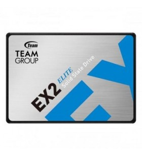 TEAM GROUP EX2 512GB SATA3...