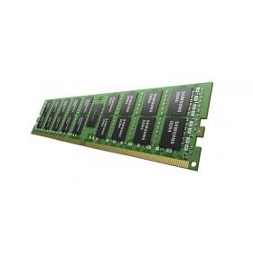 Samsung M393A1K43DB1-CVF module de memorie 8 Giga Bites 1 x 8 Giga Bites DDR4 2933 MHz CCE