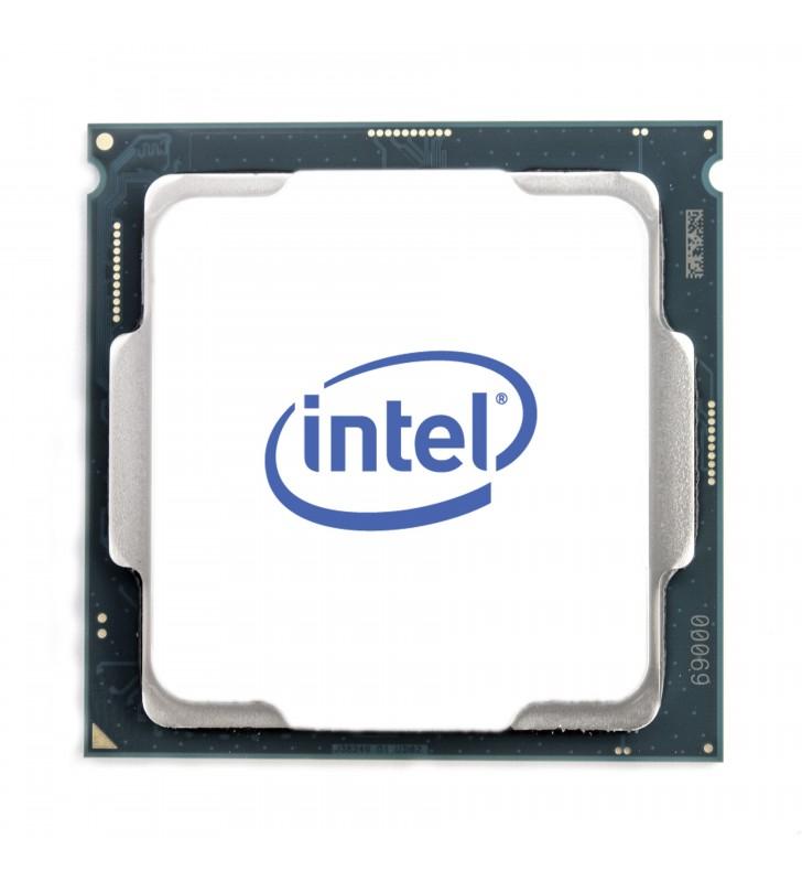 Intel Core i9-10900K procesoare 3,7 GHz 20 Mega bites Cache inteligent