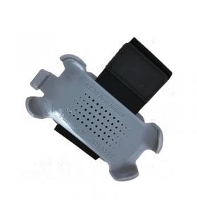 EC30 ARM MOUNT LONG STRAP/.