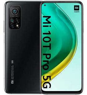 Xiaomi Mi 10T Pro 8+256GB...