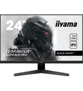 iiyama G-MASTER G2440HSU-B1 LED display