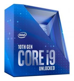 CPU CORE I9-10900K S1200...