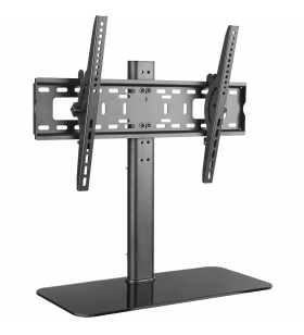 DTS-01 TABLE TOP STAND/FOR...