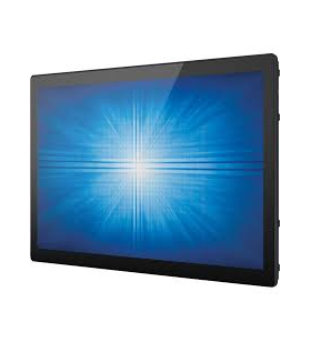2794L 27-inch wide FHD LCD...
