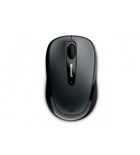 Microsoft Wireless Mobile Mouse 3500 mouse-uri Ambidextru RF fără fir BlueTrack 1000 DPI