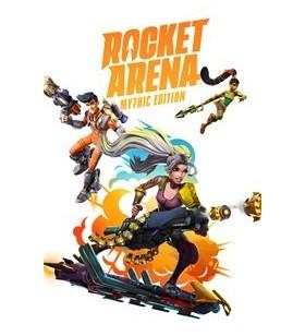 Microsoft Rocket Arena Mythic Edition Xbox One
